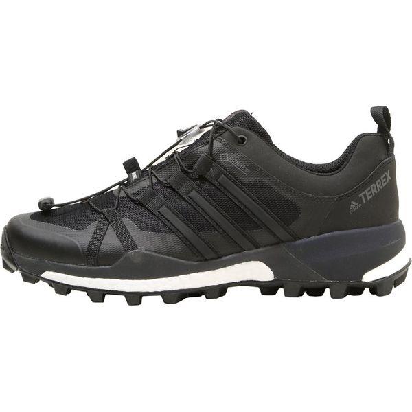 sports shoes 8d255 bca3a adidas Performance TERREX SKYCHASER GTX Obuwie hikingowe cor