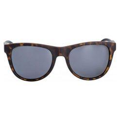 52f8255180c6b Okulary przeciwsłoneczne damskie ze sklepu Mall.pl - Kolekcja zima ...