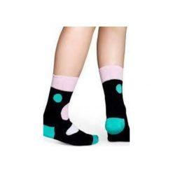 Skarpetki Happy Socks ATHLETICS ATTF27-099. Szare skarpety męskie Happy Socks. Za 30.00 zł.