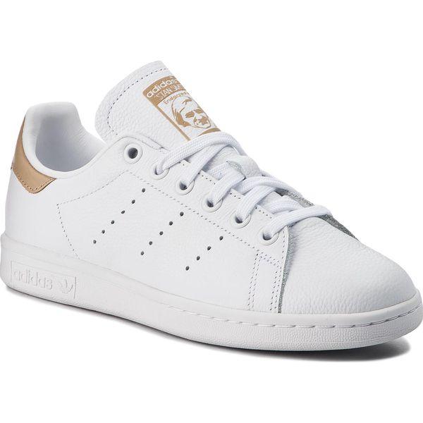 ea63dbcc Obuwie damskie Adidas - Kolekcja lato 2019 - Chillizet.pl