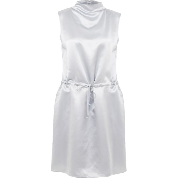 5bf04aa083e3e J.LINDEBERG MERCED Sukienka koktajlowa pearl blue - Chillizet.pl