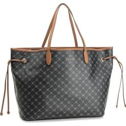 Torebka JOOP! - Lara 4140002639 Blue 400. Niebieskie torebki do ręki damskie JOOP!, ze skóry ekologicznej. Za 879.00 zł.