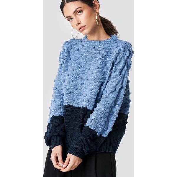 5a29f210c4a22e Bluzy i swetry damskie - Kolekcja wiosna 2019 - Chillizet.pl