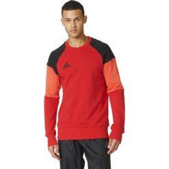 Adidas Bluza piłkarska Condivo 16 Swt Top czerwona r.  XXL (AN9886). Bluzy męskie marki bonprix. Za 107.00 zł.