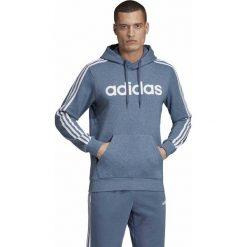 Bluzy męskie xxxl Bluzy męskie Kolekcja zima 2020
