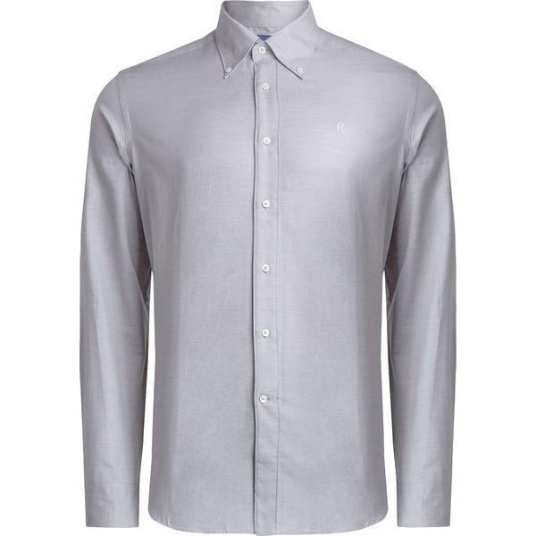 5ee07f28120086 Koszula CONTE OF FLORENCE OREGON TM - Koszule męskie marki Conte of Florence.  W wyprzedaży za 200.00 zł. - Koszule męskie - Odzież męska - Dla mężczyzn  ...