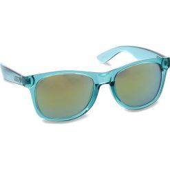 Okulary przeciwsłoneczne VANS - Spicoli 4 Shade VN000LC0HIX Aquarelle. Okulary przeciwsłoneczne damskie marki QUECHUA. Za 69.00 zł.