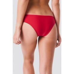 Hot Anatomy Dół bikini Flirty - Red. Czerwone bikini damskie Hot Anatomy. Za 64.95 zł.
