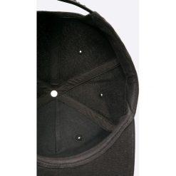 Reebok Classic - Czapka. Czarne czapki i kapelusze męskie Reebok Classic. W wyprzedaży za 69.90 zł.