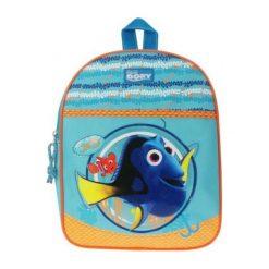 Vadobag Plecak dziecięcy Dory Lov morski (R3199). Torby i plecaki dziecięce marki Tuloko. Za 36.80 zł.