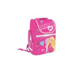 Barbie Lalka Lol Tornister Szkolny Plecak. Różowe torby i plecaki dziecięce Świat Bajek, z gumy. Za 79.00 zł.