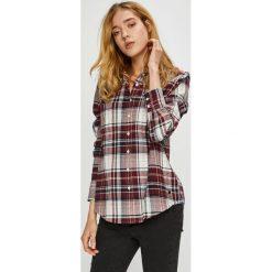 Mustang - Koszula. Koszule damskie marki SOLOGNAC. W wyprzedaży za 139.90 zł.