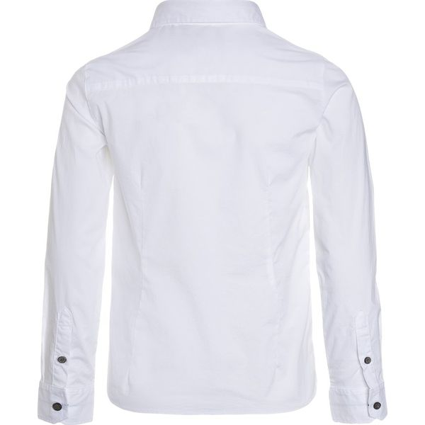 timeless design 209fd db67b Armani Junior CAMICIA Koszula bianco