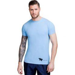 T-shirt NICODEMO TSNS000014. T-shirty męskie marki Giacomo Conti. Za 79.00 zł.