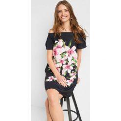 8e6dde98e7 Sukienki damskie ze sklepu Orsay - Kolekcja wiosna 2019 - Chillizet.pl