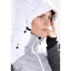Icepeak KENDRA Kurtka snowboardowa black. Kurtki snowboardowe damskie marki WED'ZE. W wyprzedaży za 647.10 zł.
