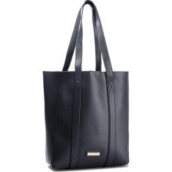 Torebka MONNARI - BAGB610-020 Black. Czarne torebki do ręki damskie Monnari, ze skóry ekologicznej. W wyprzedaży za 199.00 zł.