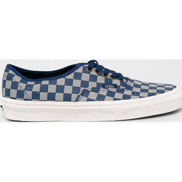 VANS [vans] SLIP ON 59 [slip on 59] DENIM C&L [denim canvas leather] navy