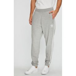 Adidas Originals - Spodnie. Spodnie sportowe męskie marki bonprix. W wyprzedaży za 239.90 zł.