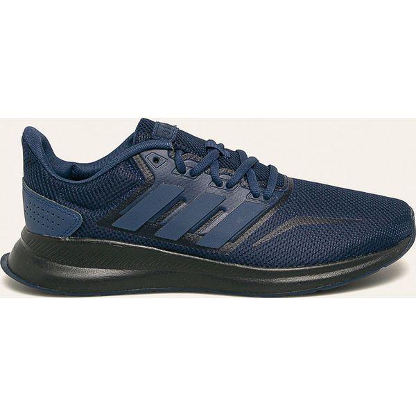 adidas Buty Runfalcon