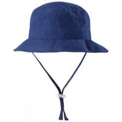 Reima Dziecięcy Kapelusz Przeciwsłoneczny Tropical Uv 50+ 50, Niebieski. Niebieskie czapki dla dzieci Reima. Za 89.00 zł.