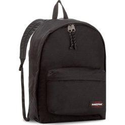 Plecak EASTPAK - Out Of Office EK767 Midnight 154. Plecaki damskie marki QUECHUA. W wyprzedaży za 219.00 zł.