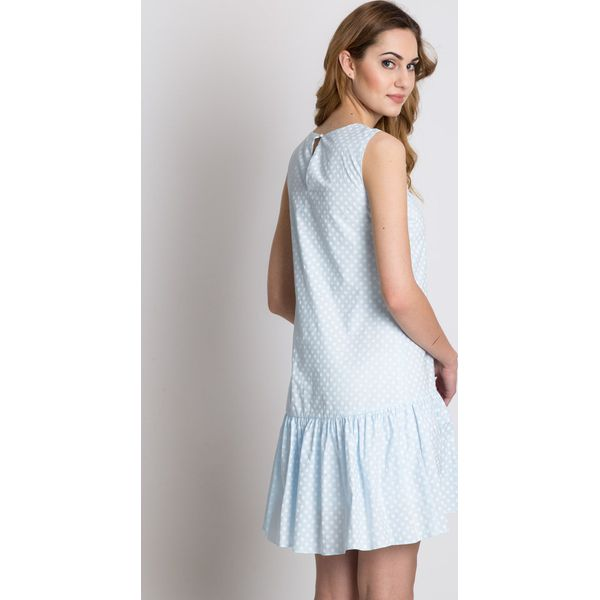 22781354fe Sukienki damskie marki BIALCON