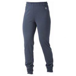 Umbro Spodnie Dresowe Cecilia W Trng Indigo 38. Spodnie dresowe damskie marki Nike. W wyprzedaży za 65.00 zł.