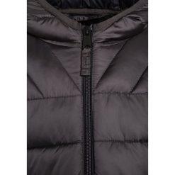 Napapijri AERONS 1 Kurtka zimowa dark grey solid. Kurtki i płaszcze dla chłopców Napapijri, na zimę, z materiału. W wyprzedaży za 471.20 zł.