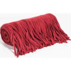 Parfois - Szal. Czerwone szaliki i chusty damskie Parfois. W wyprzedaży za 39.90 zł.