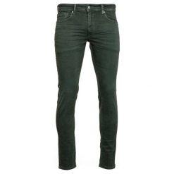 Pepe Jeans Jeansy Męskie Stanley 30/32 Khaki. Brązowe jeansy męskie Pepe Jeans. Za 459.00 zł.
