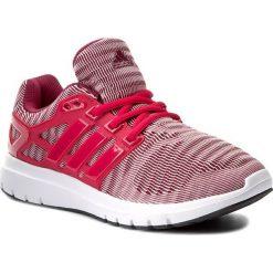 Buty adidas - Energy Cloud V CG3036 Icepnk/Enepnk/Mysrub. Obuwie sportowe damskie marki Adidas. W wyprzedaży za 209.00 zł.