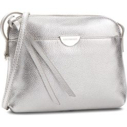 Torebka COCCINELLE - CV3 Mini Bag E5 CV3 55 D3 07 Silver Y69. Listonoszki damskie marki bonprix. W wyprzedaży za 489.00 zł.