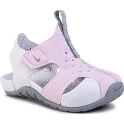 Sandały Damskie Nike Sunray Protect 2 943827 003