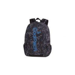 Plecak Młodzieżowy Coolpack Impact Black. Torby i plecaki dziecięce marki Tuloko. Za 105.90 zł.