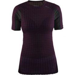 Craft Koszulka damska Be Active Extreme 2.0 fioletowa r. M (1904490-2485). T-shirty damskie Craft. Za 127.21 zł.