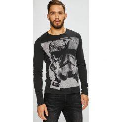 Pepe Jeans - Longsleeve. Bluzki z długim rękawem męskie marki Marie Zélie. W wyprzedaży za 159.90 zł.