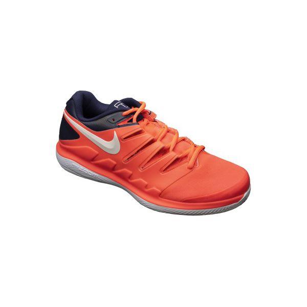 online store 0f149 0161b Buty tenisowe Nike Air Zoom Vapor 10 męskie na mączkę - Buty ...