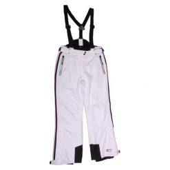 KILLTEC Spodnie damskie Valsesia białe r. 38 (2080738). Spodnie dresowe damskie KILLTEC. Za 241.92 zł.