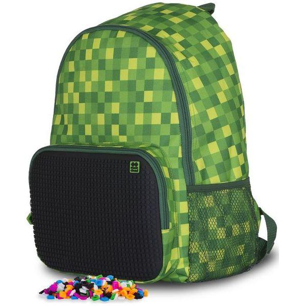 7c7b98abf679f Pixie Crew Plecak Kreatywny Minecraft - Torby i plecaki dziecięce ...