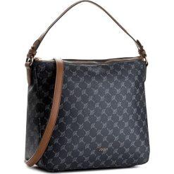 Torebka JOOP! - Athina 41400003270 Blue 400. Niebieskie torby na ramię damskie JOOP!. Za 779.00 zł.