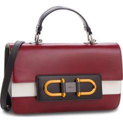 Torebka FURLA - Bellaria 984420 B BQL9 I77 Ciliegia d. Czerwone torebki do ręki damskie Furla, ze skóry. Za 1,980.00 zł.