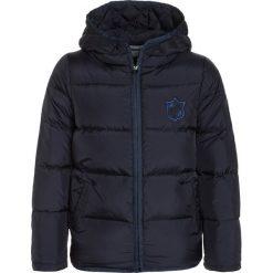 Scotch Shrunk Kurtka puchowa night. Kurtki i płaszcze dla chłopców Scotch Shrunk, na zimę, z materiału. W wyprzedaży za 487.20 zł.