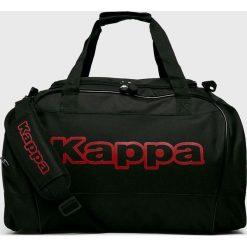 631206c079e98 Kappa - Torba. Torby sportowe męskie marki Kappa. W wyprzedaży za 79.90 zł.