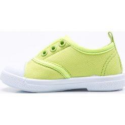 Primigi - Tenisówki dziecięce. Buty sportowe dziewczęce marki bonprix. W wyprzedaży za 79.90 zł.