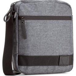 Saszetka STRELLSON - Shoulder Bag XSVZ 4010002188 Dark Grey 802. Saszetki męskie marki BABOLAT. W wyprzedaży za 179.00 zł.