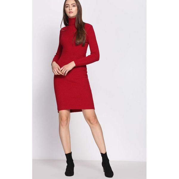 0cdd94dcbf Sklep   Dla kobiet   Odzież damska   Sukienki damskie - Kolekcja wiosna 2019