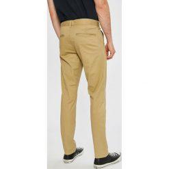 Brave Soul - Spodnie. Eleganckie spodnie męskie marki Giacomo Conti. W wyprzedaży za 89.90 zł.