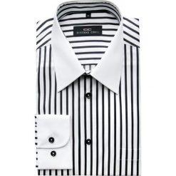 Koszula ARMANDO slim 14-09-28. Koszule męskie marki Pulp. Za 229.00 zł.
