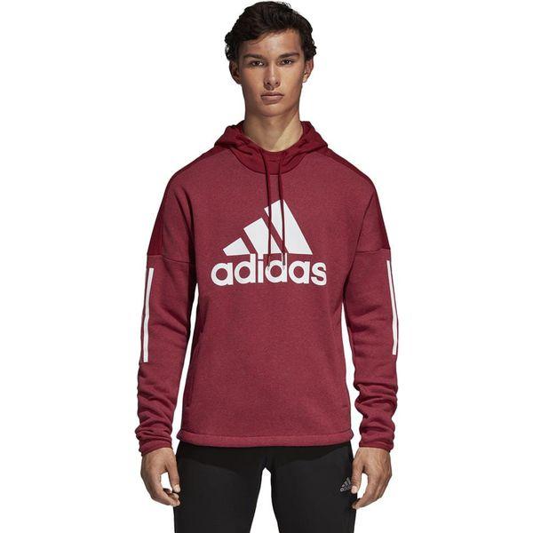 Bluza adidas 62, 0 3 mc Zdjęcie na imgED